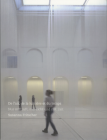 Susanna Fritscher - De l'air, de la lumière et du temps